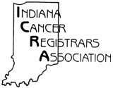 Indiana Cancer Registrars Association