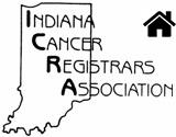 Indiana Cancer Registrars Association